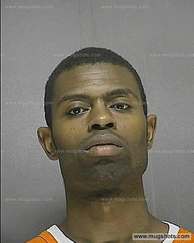 Dorian Johnson Criminal Record Dorian Johnson Mugshot Dorian Johnson Arrest Volusia County Fl