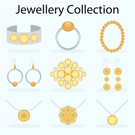 types of jewelry types of jewelry you probably didn t