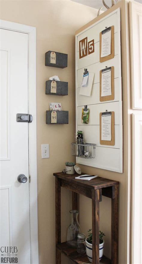 ideas on hanging pictures in hallway the 25 best narrow hallway table ideas on pinterest
