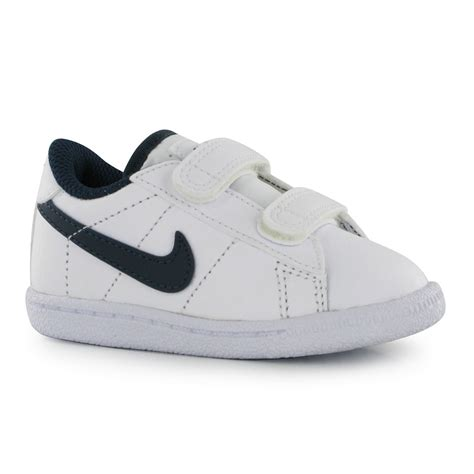 nike trainers for everyday use sport