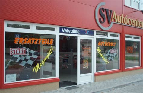 Lackierer Ungarn by Sv Autocenter Mosonmagyar 243 V 225 R Lkw Pkw Reparatur Und