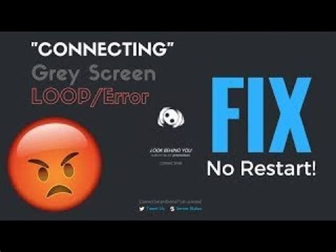 discord failed to update discord update failed fix 2018 youtube