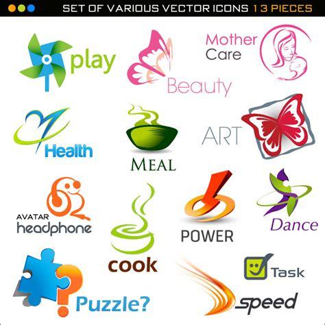 free logo templates illustrator 무료일러스트이미지 디자인소스 다운로드 회사로고 회사로고만들기 logo 심벌마크 엠블렘 앰블럼