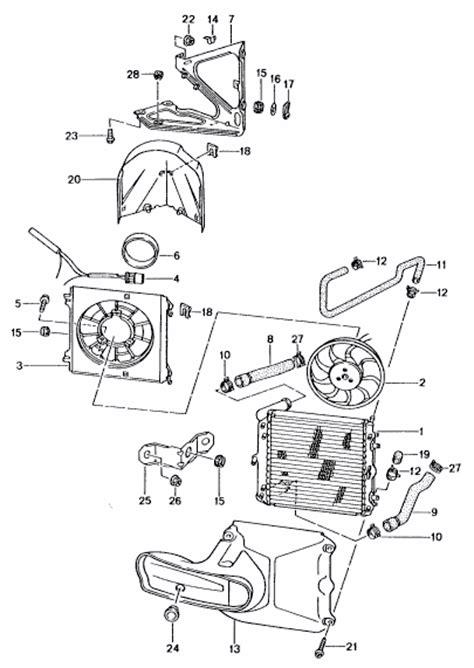 transmission control 2000 porsche boxster spare parts catalogs diagram of 2000 porsche boxster imageresizertool com