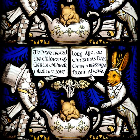 mad hatters and march hares all new stories from the world of lewis carroll s in books mad hatter march hare rabbits tea