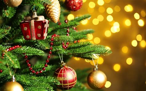 merry christmas wallpaper beautiful christmas decorations hd wallpapers backgrounds