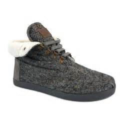 Clothes Shoes Amp Accessories Gt Women » Home Design 2017
