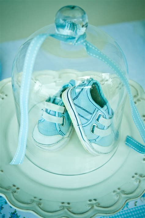 baby boy bathroom ideas it s a boy special events