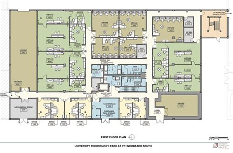detailed floor plan the best 28 images of detailed floor plans floorplan