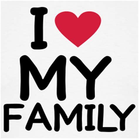 imagenes de i love you my life blog de passion poeme xxl blog de passion poeme xxl
