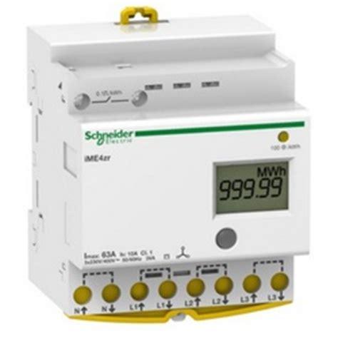 Alat Ukur 3 Phasa jual kwh meter digital alat ukur pabrik
