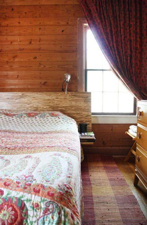 revetement mural chambre decoration lambris mural meilleures images d inspiration