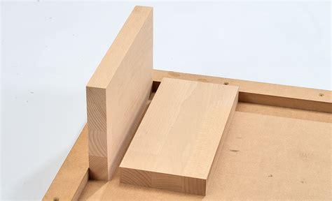 Bett Selbst Bauen Holz by Bett Selber Bauen Holzarbeiten M 246 Bel Bild 15 Selbst De