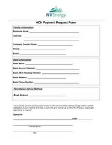 Request For Payment Form Template by Payment Request Forms Fill Printable Fillable