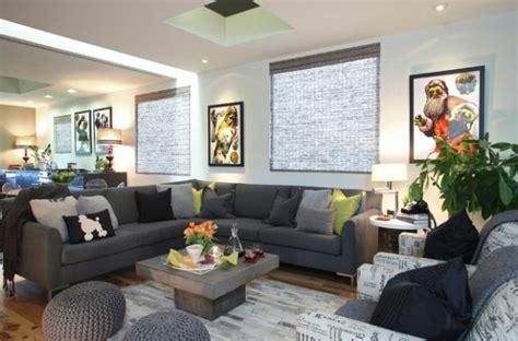 wohnzimmer einrichtungsideen luxus wohnzimmer einrichten 70 moderne einrichtungsideen