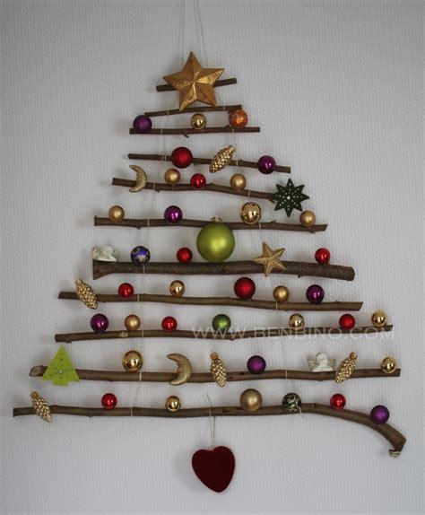 Diy Weihnachtsdeko Fenster by Diy Weihnachtsbaum Neu Bastel Projekte Fr Weihnachten