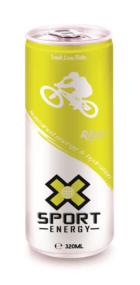 3 energy drink energy drinks series label beverages