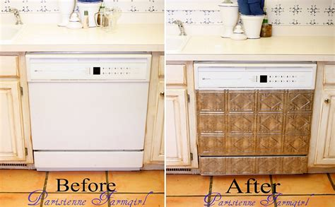 diy home makeover ideen diy appliances makeover ideas for a fancy home