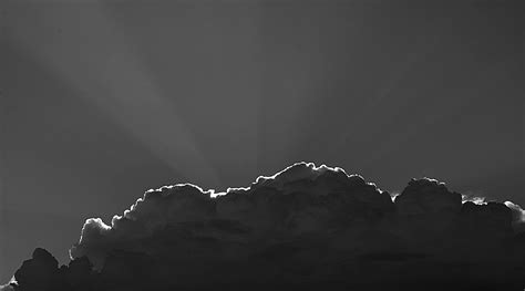 black images free stock photo of black wallpaper black and white clouds