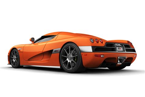 koenigsegg orange fastest cars in the world top 10 list 2014 2015