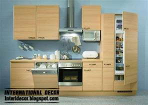 Small Kitchen Cupboards Designs by Cabinets Modules Designs For Small Kitchens Small