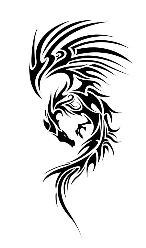 thrones coloring book philippines tribal ドラゴン トライバル 図案 naver まとめ