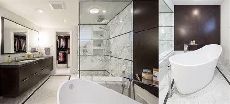 ken home design reviews ken hayden editorial portfolio ken nest by tamara nest