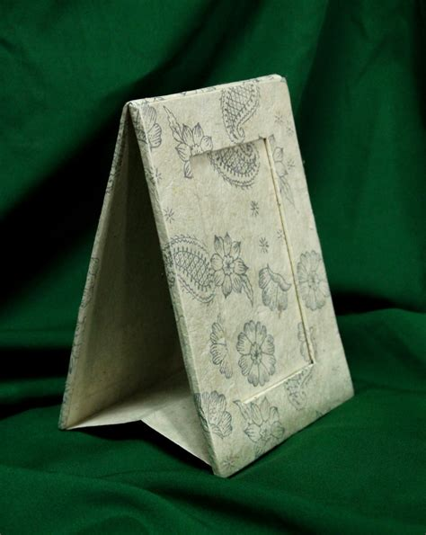 Handmade Paper Weight - handmade paper weight handmade nepal supporting crafting