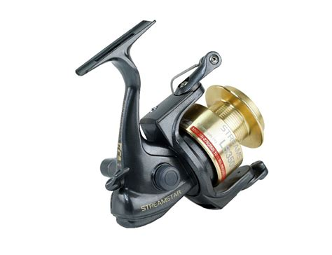 Fishing Ls by Streamstar Ls Tica Fishing Tackle
