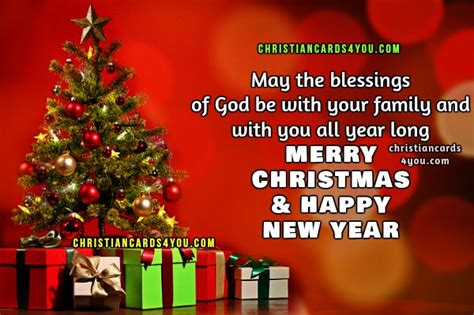 merry christmas   christian quotes  wishes  messages happy  year