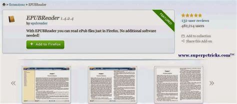 epub format file extension what is an epub file and how to open it tips tricks and