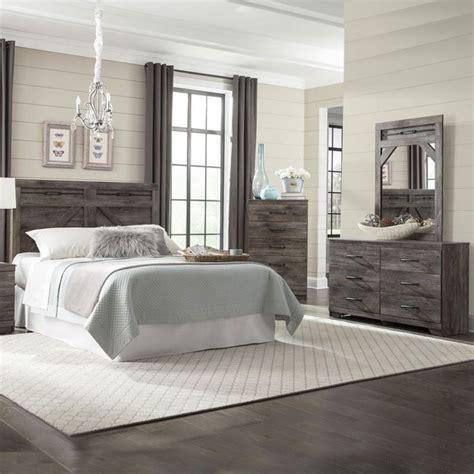 weekends only bedroom sets glenridge 3 piece queen bedroom weekends only furniture