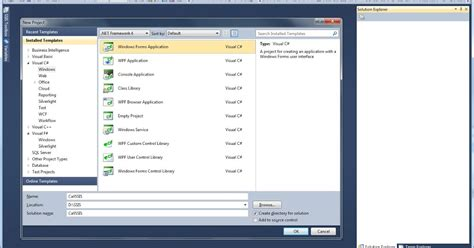 ssis framework template microsoft sql server integration services call ssis 2012