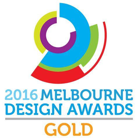 logo design contest winners award winner logo images reverse search