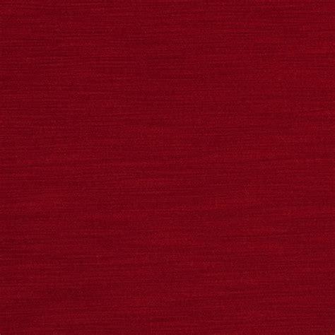 Satin Upholstery Fabric Satin Solid Upholstery Fabric Hautehousefabric
