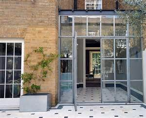 Glass Box House by Best 25 Glass Boxes Ideas On Pinterest Glass Block