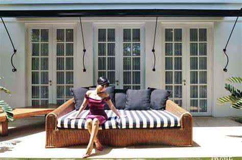 desain rumah yuni shara home co id inspirasi yuni shara rumah putih rumah impian