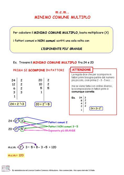 tavole numeriche scomposizione in fattori primi tavola scomposizione in fattori primi 28 images