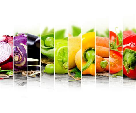 tagli in cucina i 7 tagli delle verdure cucina semplicemente