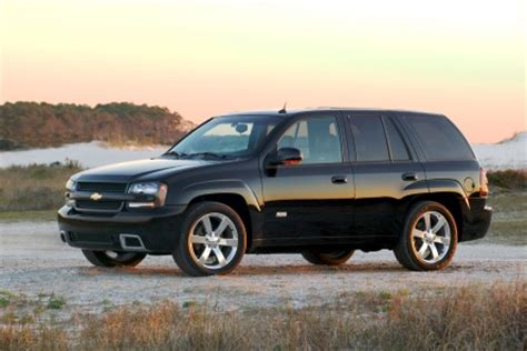 best luxury car lease deals december 2013 | upcomingcarshq.com