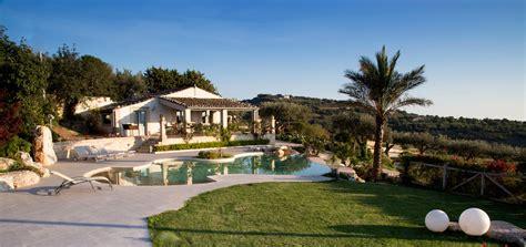 casa sicilia casa vacanze a scicli in val di noto in ville e appartamenti
