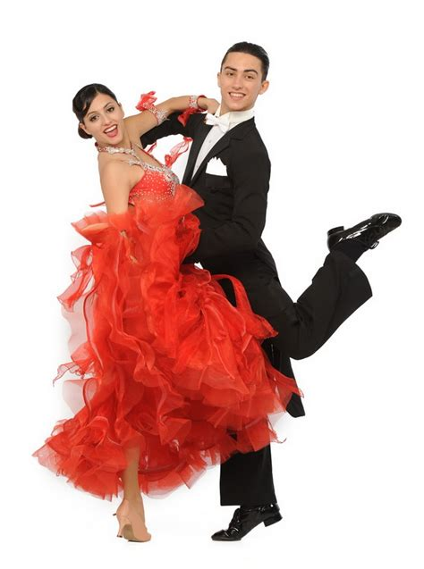 How Much Wedding Gift quickstep dance lessons in dubai