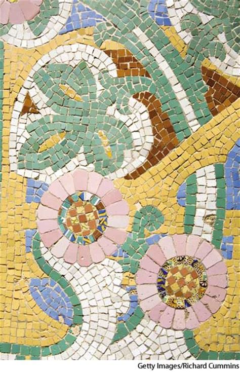 mosaic pattern in genetics mosaic dictionary definition mosaic defined