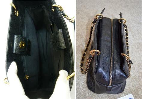 Beata Patent Tote by Judge Judy Hermes Bag Bags Hermes