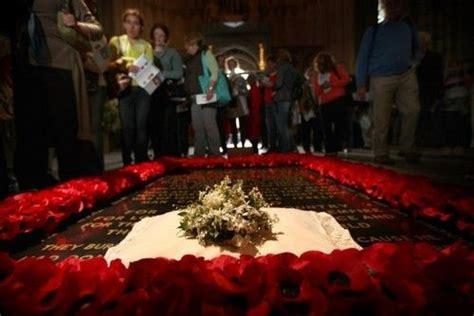 wedding bouquet unknown soldier the origins of quot the unknown soldier quot a moving story