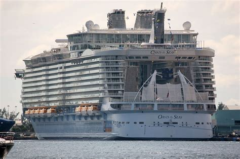 everglades boats wikipedia port everglades wikip 233 dia
