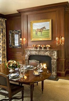 Fox Hunting Decor For The Home by Lovely Room Quot English Decor Quot Plaids Fox Hunting