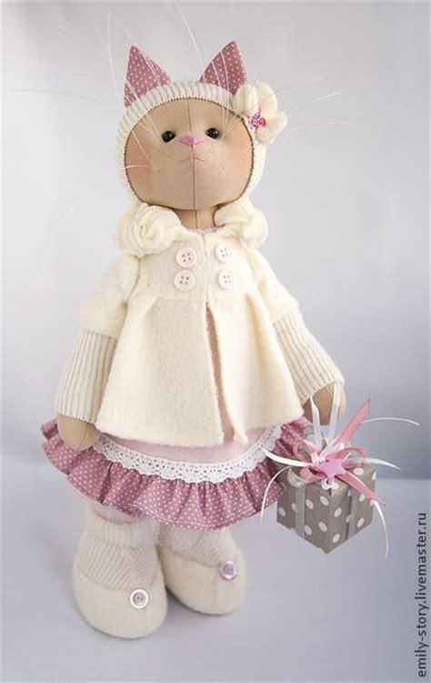 Rennes Handmade - les 175 meilleures images 224 propos de dolls tilda