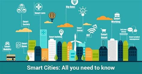 smart city use cases smart city studies and development notes books mexico city can become a smart city mon exp 233 rience 224 l