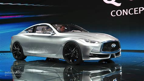 infiniti q60 concept previews 2016 production coupe in